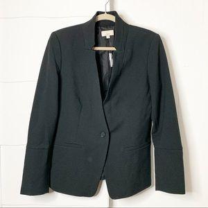 NWT Loft | blazer